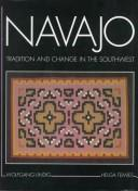 Cover of: Navajo