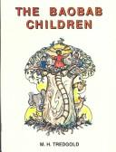 Cover of: The Baobab Children