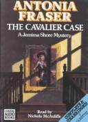 Cover of: The Cavalier Case