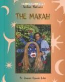 Cover of: The Makah