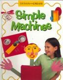 Cover of: Simple machines