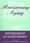 Cover of: Revisioning Aging |