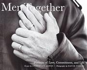 Cover of: Men together