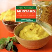 Cover of: Mustard