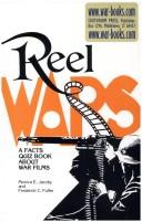 Reel Wars by Monica Jacoby, Frederick Fulfer