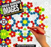 Cover of: Images 4 | Roger Burrows