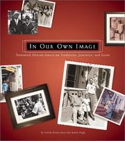 Cover of: In Our Own Image