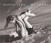 Cover of: Daughters and Mothers | Jayne Wexler