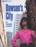 Cover of: Dawson's City