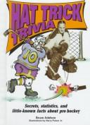 Cover of: Hat Trick Trivia