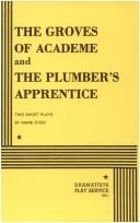 The Groves of Academe and The Plumbers Apprentice.