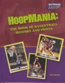 Cover of: Hoopmania | Brad Herzog