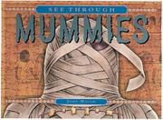 Cover of: Mummies | John Malam
