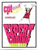 Cover of: 2004 Cp 'teach' Workbook: Expert Coding Made Easy!