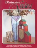 Cover of: Distinctive Vases