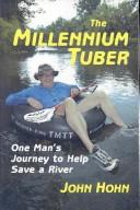 Cover of: The Millennium Tuber | John Hohn