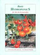 Cover of: Basic Hydroponics for the Do-It-Yourselfer | Edward Muckle