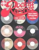 Cover of: Rockin' Records Buyer-Sellers Reference Book and Price Guide 2003