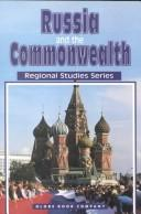 Cover of: Russia and the Commonwealth Teacher