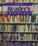 Cover of: The Reader's Anthology 6 (Globe Anthology)