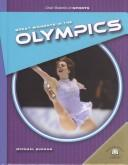 Cover of: Great Moments in the Olympics (Great Moments in Sports (Milwaukee, Wis.).) | Michael Burgan