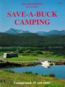 Cover of: Don Wright's Save-A-Buck Camping