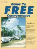 Cover of: Guide to Free Campgrounds (Serial)