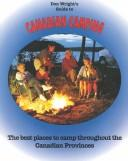 Cover of: Canadian Camping