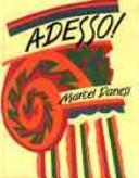 Adesso! : a functional approach to Italian