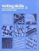 Cover of: Writing Skills II |