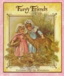 Cover of: Furry Friends