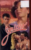 Cover of: Jericho