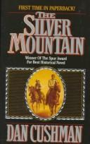 Cover of: The silver mountain