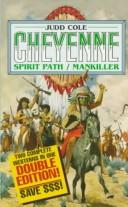 Cover of: Spirit Path/Mankiller | Judd Cole