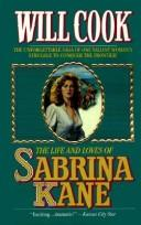 Cover of: Sabrina Kane