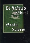 Cover of: Le Fanu