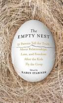 Cover of: EMPTY NEST, THE