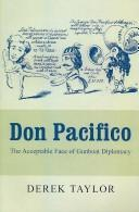 Cover of: Don Pacifico