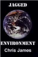 Cover of: Jagged Environment