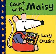 Cover of: Count with Maisy