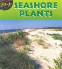 Cover of: Seashore Plants