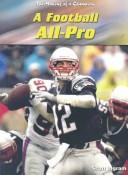 Cover of: A Football All-Pro (The Making of a Champion)