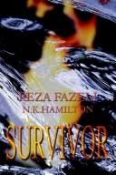 Cover of: Survivor | Reza Fazeli