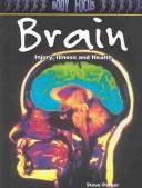 Cover of: Brain