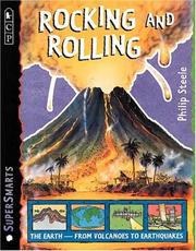 Cover of: Rocking and rolling
