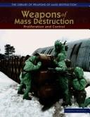 Cover of: Weapons Of Mass Destruction | Corona Brezina