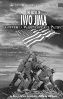 Cover of: The Battle of Iwo Jima