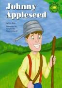 Cover of: Johnny Appleseed | Eric Blair