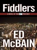 Cover of: Fiddlers | Ed McBain