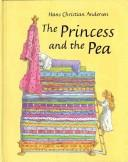 Cover of: The Princess And The Pea